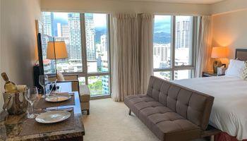 223 Saratoga Rd Honolulu - Rental - photo 1 of 25