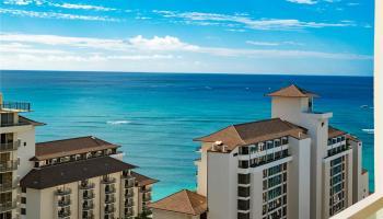Aloha Lani condo # 2015, Honolulu, Hawaii - photo 1 of 20