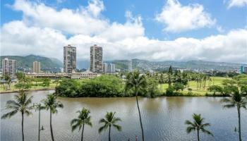 Aloha Lani condo # B802, Honolulu, Hawaii - photo 1 of 10