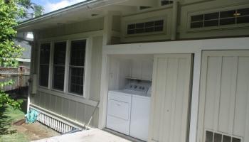 2234  University Ave Manoa Area, Honolulu home - photo 4 of 19