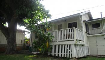 2234  University Ave Manoa Area, Honolulu home - photo 5 of 19