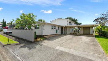 2290  Anapanapa Street ,  home - photo 1 of 21