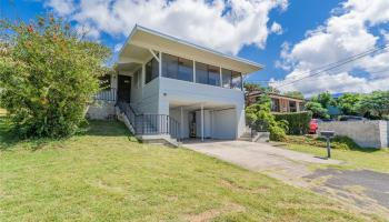 2238  Sea View Ave ,  home - photo 1 of 21