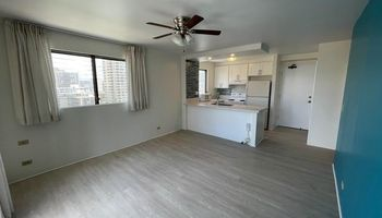 2240 Kuhio Ave Honolulu - Rental - photo 1 of 21