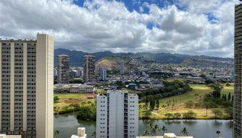 Royal Kuhio condo # 2402, Honolulu, Hawaii - photo 1 of 25