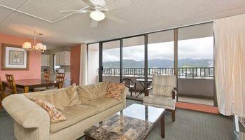 2240 Kuhio Ave Honolulu - Rental - photo 1 of 24