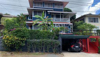 2240  Makanani Drive ,  home - photo 1 of 18