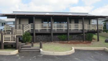 2244  Aulii St Alewa Heights, Honolulu home - photo 1 of 18
