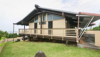 2244  Aulii St Alewa Heights, Honolulu home - photo 14 of 18