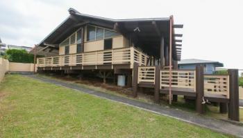 2244  Aulii St Alewa Heights, Honolulu home - photo 15 of 18
