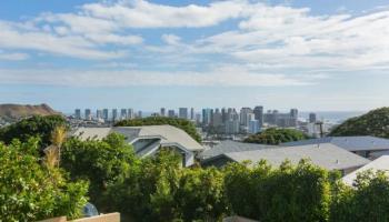 2244  Aulii St Alewa Heights, Honolulu home - photo 16 of 18