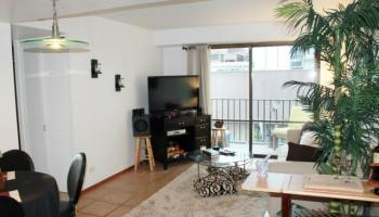 Harbor Square condo # 9, Honolulu, Hawaii - photo 5 of 10