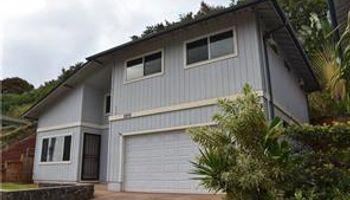 2250  Auhuhu Street Pacific Palisades,  home - photo 1 of 1