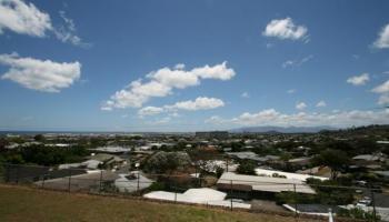 2254  Aupuni St Kamehameha Heights, Honolulu home - photo 0 of 12
