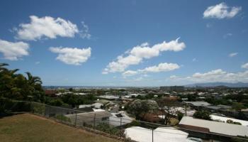 2254  Aupuni St Kamehameha Heights, Honolulu home - photo 11 of 12