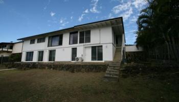 2254  Aupuni St Kamehameha Heights, Honolulu home - photo 3 of 12
