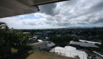 2254  Aupuni St Kamehameha Heights, Honolulu home - photo 5 of 12