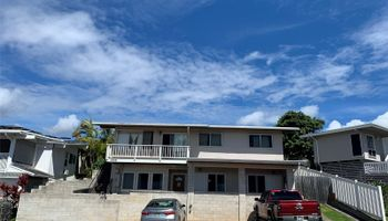 2256  Aumakua St Pacific Palisades,  home - photo 1 of 24