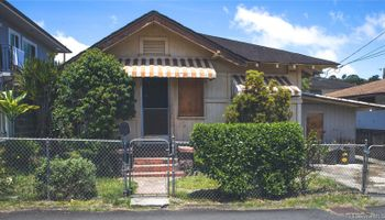 2263A  Kanealii Ave ,  home - photo 1 of 23