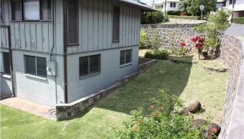 2271  Aulii St Alewa Heights, Honolulu home - photo 1 of 25