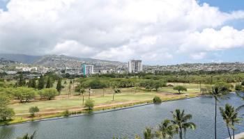 Loft at Waikiki condo # , Honolulu, Hawaii - photo 1 of 25