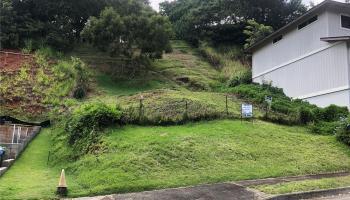 2282 Akepa Street Pearl City, Hi 96782 vacant land - photo 1 of 6