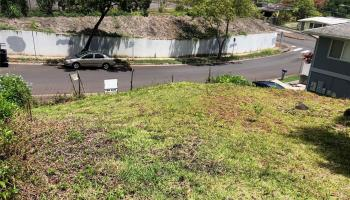 2282 Akepa Street Pearl City, Hi 96782 vacant land - photo 2 of 6