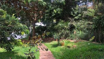 2282 Akepa Street Pearl City, Hi 96782 vacant land - photo 4 of 6