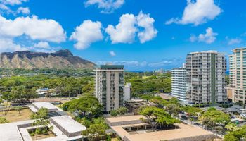 Waikiki Sunset condo # 1410, Honolulu, Hawaii - photo 1 of 24