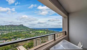 Waikiki Sunset condo # 3013, Honolulu, Hawaii - photo 1 of 25