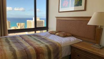 229 Paoakalani Ave Honolulu - Rental - photo 5 of 20