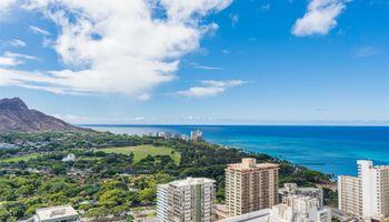 Waikiki Sunset condo # 3602, Honolulu, Hawaii - photo 1 of 25