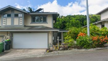 2308  Kapahu Street ,  home - photo 1 of 25