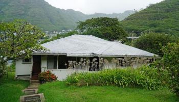 2465  Lamaku Place ,  home - photo 1 of 19