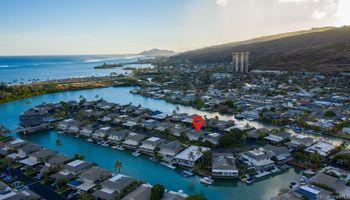 233 Opihikao Way townhouse # 1091, Honolulu, Hawaii - photo 1 of 25