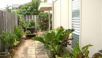 233 Opihikao Way townhouse # 1091, Honolulu, Hawaii - photo 2 of 14
