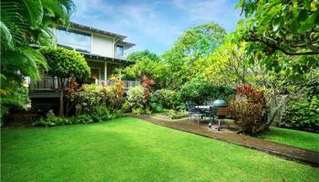 2332  Beckwith St Manoa Area, Honolulu home - photo 1 of 25
