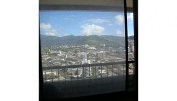 Marco Polo Apts condo # 2501, Honolulu, Hawaii - photo 3 of 5