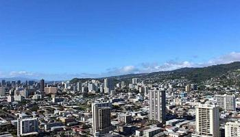 Marco Polo Apts condo # 3317, Honolulu, Hawaii - photo 2 of 10