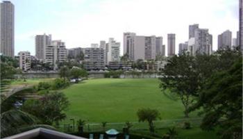 Marco Polo Apts condo # 512, Honolulu, Hawaii - photo 1 of 8