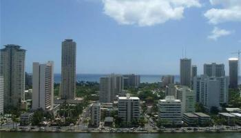 Marco Polo Apts condo # 2109, Honolulu, Hawaii - photo 4 of 10