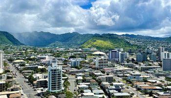 Marco Polo Apts condo # 2206, Honolulu, Hawaii - photo 2 of 17