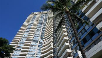 Marco Polo Apts condo # 2309, Honolulu, Hawaii - photo 2 of 25