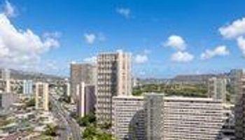 2333 Kapiolani Blvd Honolulu - Rental - photo 1 of 14