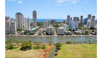 Marco Polo Apts condo # 2410, Honolulu, Hawaii - photo 1 of 10