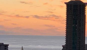 Marco Polo Apts condo # 2509, Honolulu, Hawaii - photo 5 of 23