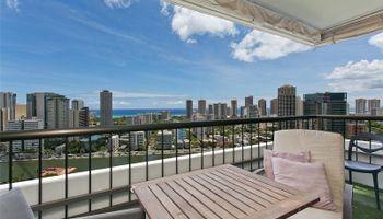 Marco Polo Apts condo # 2616, Honolulu, Hawaii - photo 1 of 10