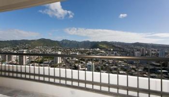 Marco Polo Apts condo # 2803, Honolulu, Hawaii - photo 5 of 14