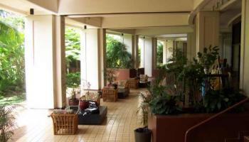 Marco Polo Apts condo # 2811, Honolulu, Hawaii - photo 3 of 10