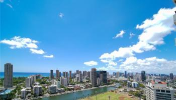 MARCO POLO APTS condo # 2909, Honolulu, Hawaii - photo 5 of 25